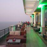 Best Rooftop bar in Hua Hin Thailand