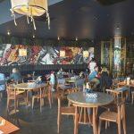 Bund Chinese Eatery and Bar Barangaroo