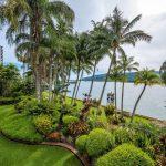 Hilton Cairns Hotel Review