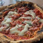 Ollie's Italian Restaurant Cairns