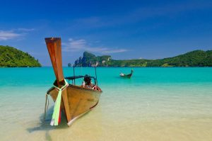 When Can We Travel to Thailand