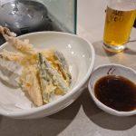 Osaka Style Japanese Restaurant in Surfers Paradise