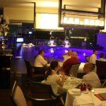 Il Cielo Italian Restaurant Fine Dining in Singapore